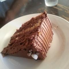 Roosevelt_Cake